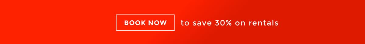 Book to save 30% on Verbier ski rental and Verbier ski clothing hire