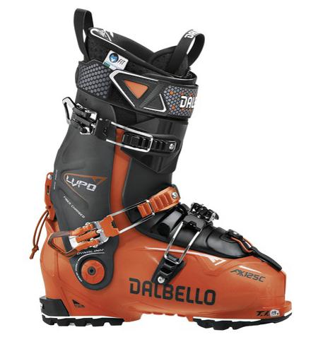 Dalbello Lupo 130