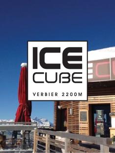 ice-cube-verbier