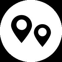 Verbier rental network