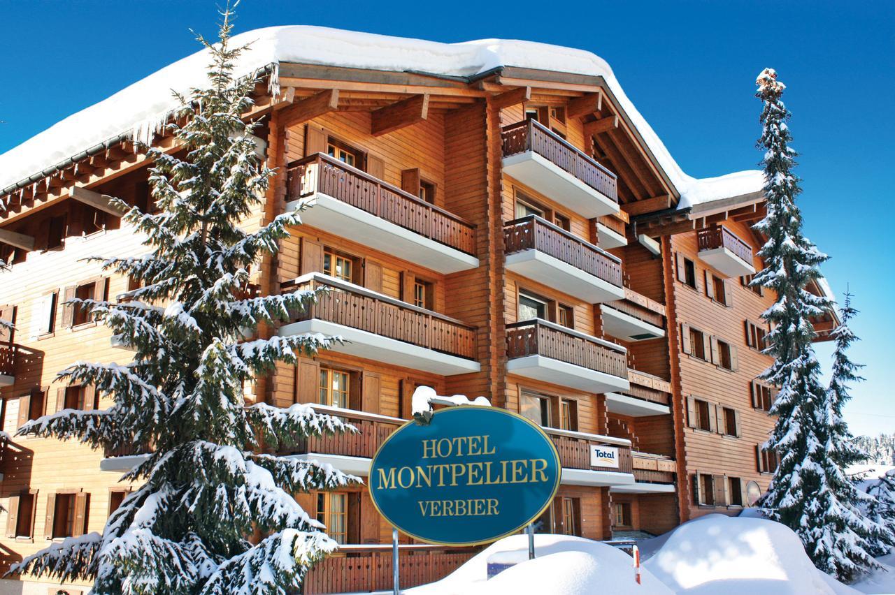 384f0d7348 Ski Service Hotel Montpelier