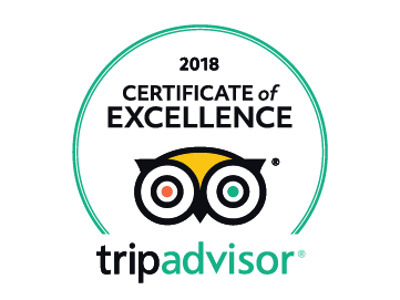 Ski Service - Verbier Ski Pass & Ski Hire - Certificate of Excellence 2018