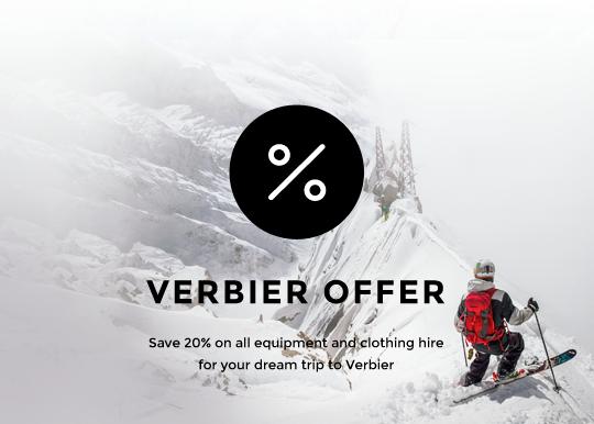 Verbier20-ski-offer