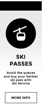 Verbier-ski-passes-click-here-to-find-out-more