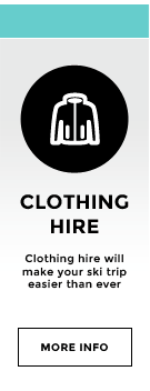 Verbier-ski-clothing-rental-find-out-more-here