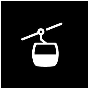 ski service lift pass verbier