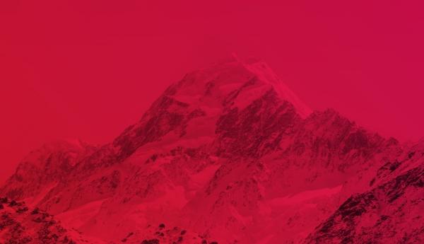 Braderie 2018 Ski Service Outlet Martigny