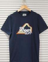 Verbier-T-shirt-Ski-2014