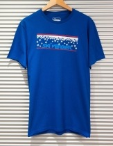 Ski-verbier-t-shirt-blue-mens