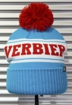 Verbier-beanie-blue-red-white