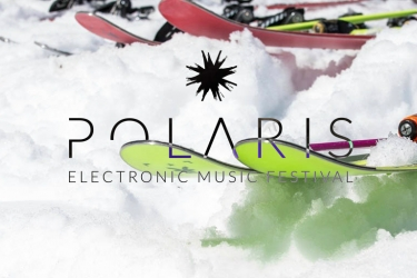 Polaris free ski test les ruinettes