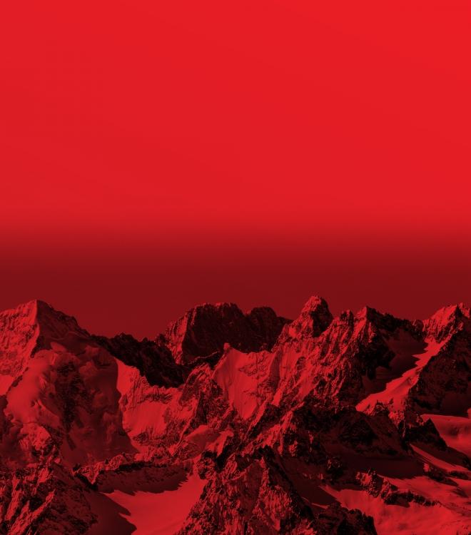 Ski-Service-Les-Ruinettes-Verbier's-only-mountain-top-ski-shop