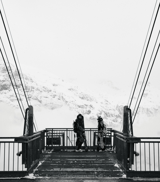 Verbier-ski-pass-available-with-Ski-Service-online-and-in-store