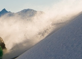 Verbier early bird offer ski rental offer - Ski Service