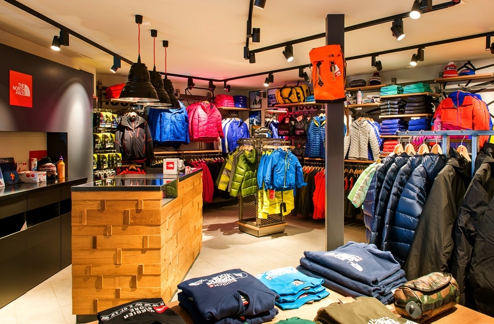 Discount Clothing Stores In Syracuse Ny