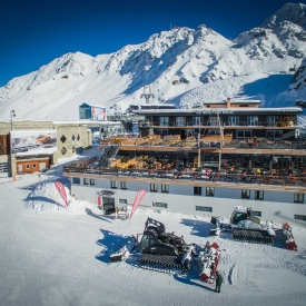 cfbccde65c Ski Service Les Ruinettes