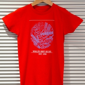 Verbier-T-shirt-red-Worlds-best-skiing-est-1950