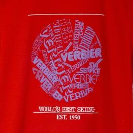 Verbier-T-shirt-red-Worlds-best-skiing-est-1950