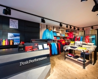 Peak Performance Verbier