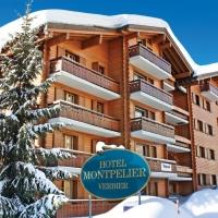 Ski Service Hotel Montpelier