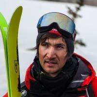 Yann Rausis