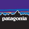 Patagonia Verbier shop logo