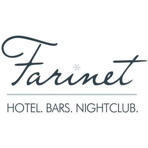 Farinet