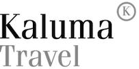 Kaluma