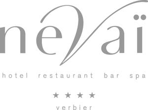 Nevaï Hotel