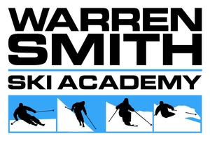 Warren Smith Ski Academy