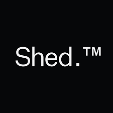 Le Shed