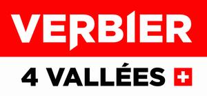 Verbier 4 Vallées