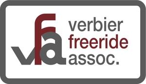 Verbier Freeride Association