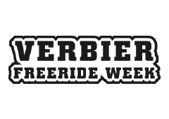 Verbier Freeride Week