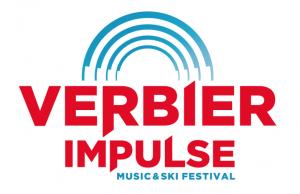 Impulse Festival