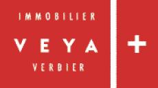 Veya Imobilier - Ski Service Verbier Ski Hire Partner