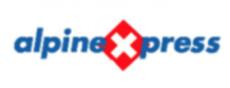 AlpineXpress - Ski Service Verbier Ski Hire Partner