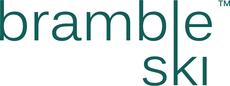 Bramble Ski - Verbier holidays & chalets - Ski Service Verbier ski rental partner