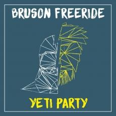 Bruson Freeride - Ski Service Verbier Ski Hire Partner