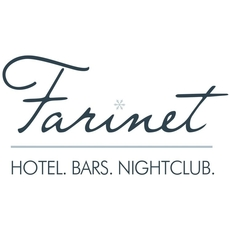Farinet Hotel Verbier - ski rental