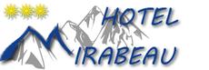 Hotel Mirabeau Verbier Ski Hire