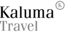 Kaluma Travel Verbier ski holidays - Verbier ski rental