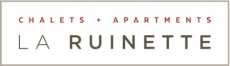 La Ruinette - Ski Service Verbier Ski Hire Partner