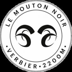 Le Mouton Noir - Ski Service Verbier Ski Hire Partner