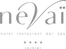 Nevaï Hotel Verbier - ski holiday