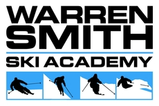 Warren Smith Verbier ski coaching course
