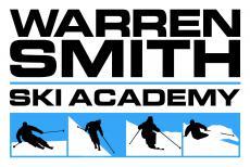 Warren Smith Verbier ski coaching course