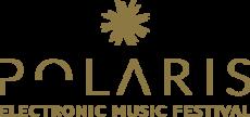 Polaris Music Festival Verbier - Ski Service Les Ruinettes