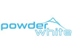 Verbier chalet holidays Powder White