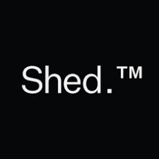 Le Shed - Ski Service Verbier Ski Hire Partner
